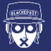 DecaydBlacked's avatar