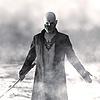 Decaydead's avatar