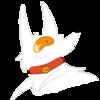 DecayDraws's avatar
