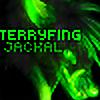 decayedJackal's avatar