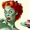 decayedyouth's avatar
