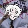 decaying-birb's avatar
