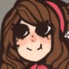 Decaying-Deer's avatar
