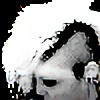 decayinggirlthing's avatar
