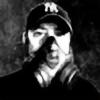 DecayUK's avatar