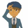 decchu-tan's avatar