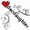decdaughter's avatar