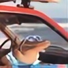 Deceased-Pixels's avatar