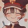 deceit-x-patton's avatar
