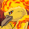 Deceitful-Wings's avatar