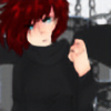 Deceitful96's avatar