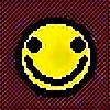 DeceitfulMithe's avatar