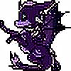 DeceitfulOutcast's avatar