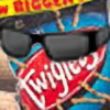 deceivingtwiglet's avatar