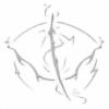 deceleon's avatar