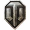 Decemator884's avatar