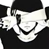 December-Knives's avatar