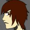 December-Rhapsody's avatar