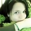 December-Shadow's avatar