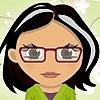 December012's avatar