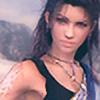 december92's avatar