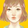 DecemberComes's avatar