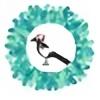 DecemberMagpie's avatar