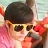 decemberstarmint's avatar