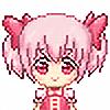 decembertiggerX's avatar
