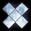 DecemberWinds's avatar