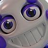 DecenterDoesStuff's avatar