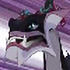 DecepshunTheDragon's avatar