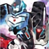 DeceptibotSparklight's avatar
