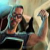 Deceptichop's avatar