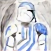 Decepticon17's avatar