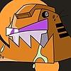 decepticonaiden's avatar
