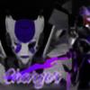 DecepticonCharger's avatar