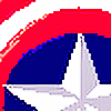 DecepticonFlamewar's avatar