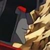 decepticonMega's avatar