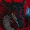 DecepticonsRule58's avatar