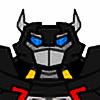 Deceptihog001's avatar