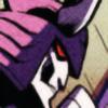 Deceptiicon's avatar