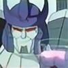 DeceptiSpoon's avatar