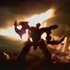 Deceptitron's avatar