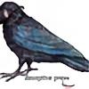 deceptive-press's avatar