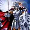 DeceptiveKnight's avatar