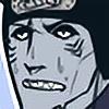 DeceptiveShadow's avatar