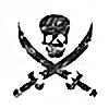 deceptivesiren's avatar