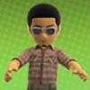 deceptivx's avatar