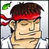 Decerf's avatar